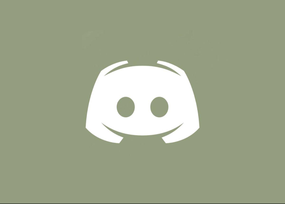 Green Discord Icon App Icon Iphone Wallpaper App Iphone Icon