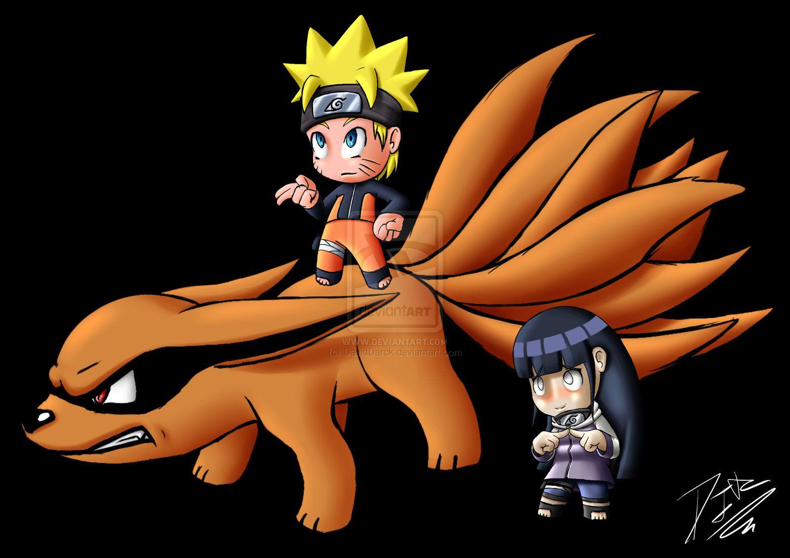 Naruto #Kurama | Naruto | Pinterest | Bonito