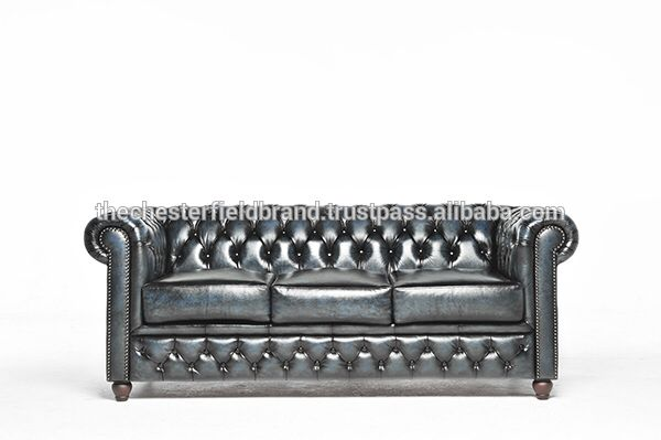 Chesterfield Sofa Showroom check out this product on alibaba com app chesterfield showroom