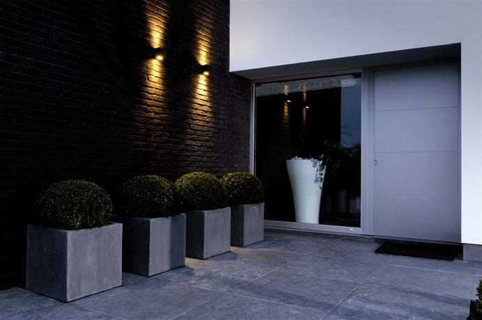 Architectural lighting downlights exterior lighting decorative lighting and lighting fixture
