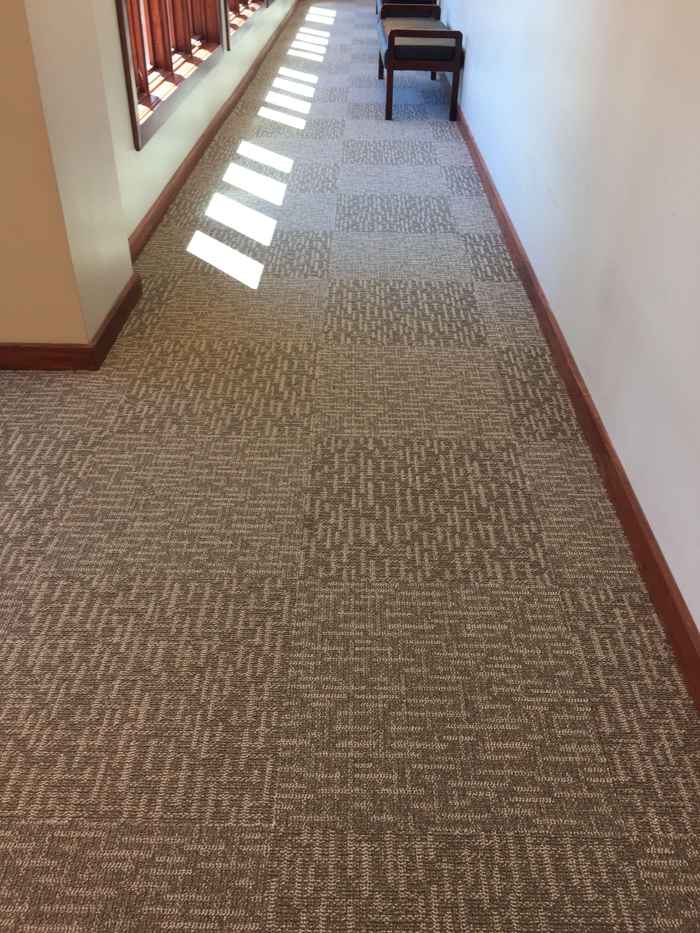 Ef Contract S Quik Carpet Tile 1 4 Turn Installation Carpet