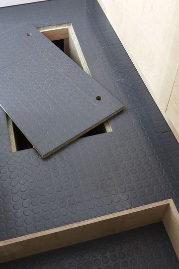 studio tudiant paris 17m2 bien am nag fonctionnel et pratique le voilier aspirateurs et. Black Bedroom Furniture Sets. Home Design Ideas