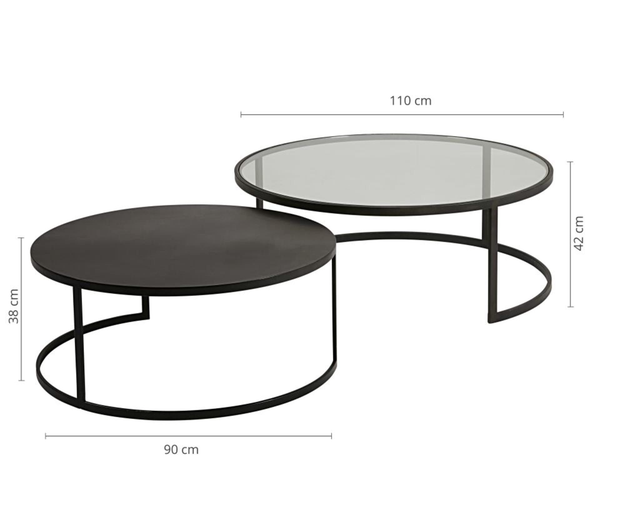 3 Pcs Oval Glass Cocktail Coffee Table Round End Side Silver Metal Chrome Base 3perfectchoice Contemp Coffee Table End Table Set Coffee Table Glass Table Set [ 1000 x 1000 Pixel ]