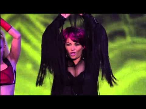 2 Unlimited No Limit Tribal Dance Let The Beat Control Your Body Live Cупердискотека 90 х 2014 Youtube Tribal Dance Tribal 2 Unlimited