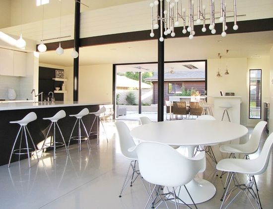 Ranch Homes Inspiration on Houzz