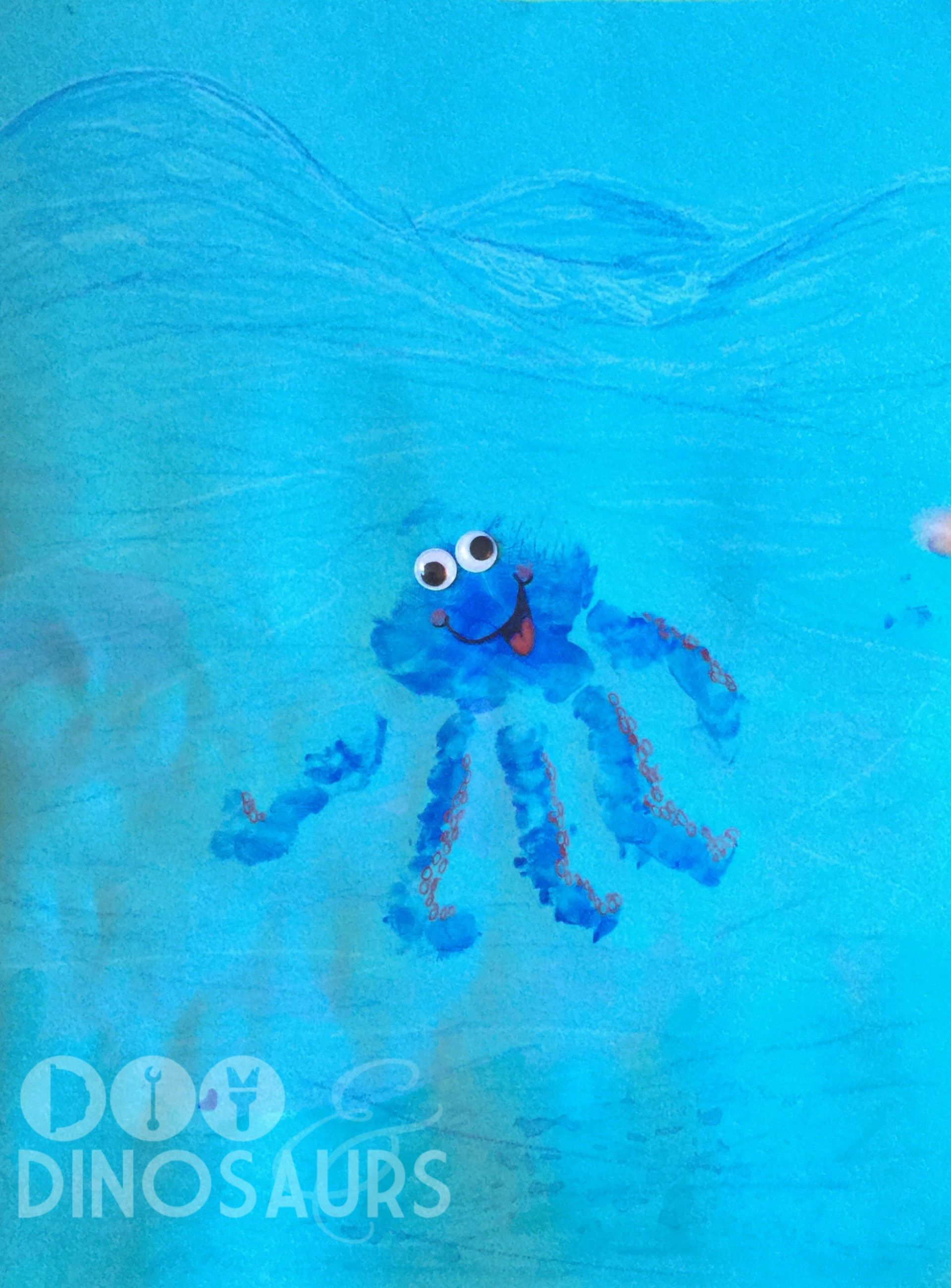 Teaching Toddlers Blue Week For Kiddos 15 Months