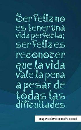 Poemas Muy Cortos De Amor Pensamientos Positivos Cortos