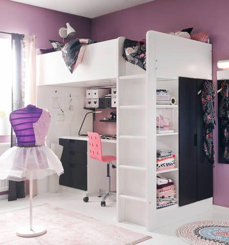 ikea katalog 2015 mein zimmer pinterest schlafzimmer. Black Bedroom Furniture Sets. Home Design Ideas
