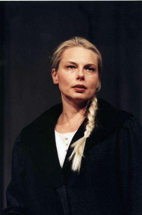 Pin On Swedish Actors