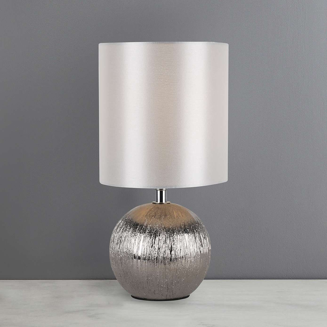 Buy Brompton Table Lamp From The Next Uk Online Shop Lamp Glass Lamp Glass Table Lamp