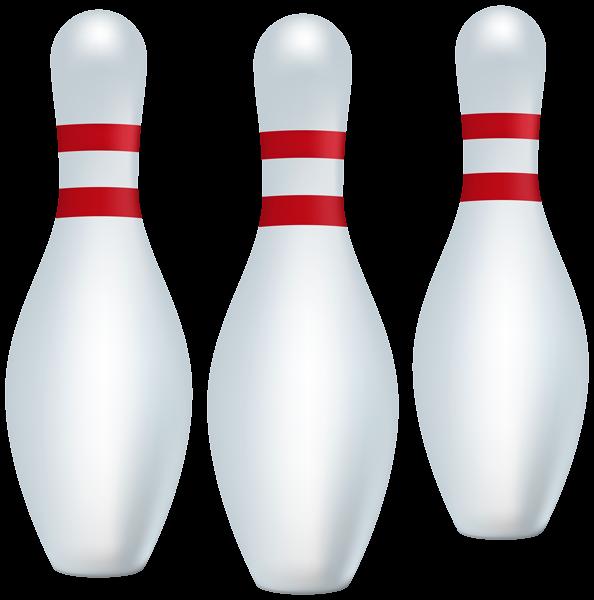 Bowling Pins Png Clip Art Image Bowling Pins Free Clip Art Clip Art