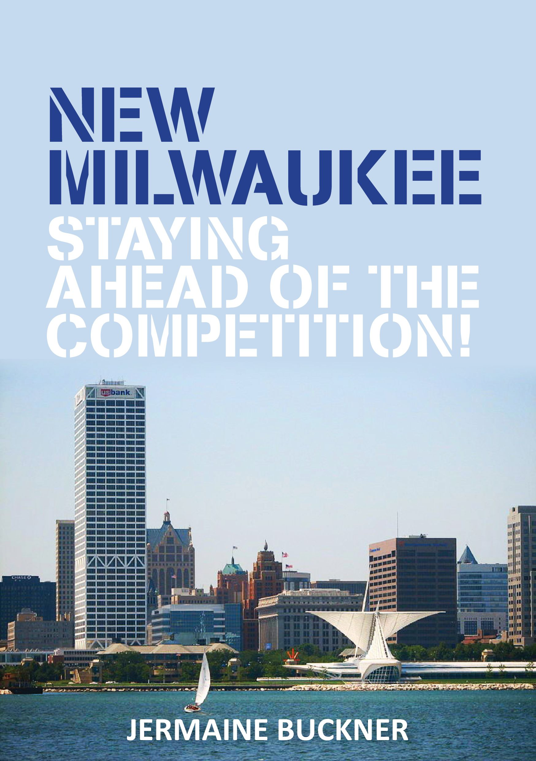 This report is a brief report about the new ideas and concepts that can take place to help shape Milwaukee and other cities across the county into dynamic and international cities.     This is the first report made by the dynamic author Mr. Jermaine Buckner.   Global competition, deindustrialization, and lack of political initiative have been an ongoing theme in Milwaukee, Wisconsin.  This has caused poverty to increase at an all time high, the African American male unemployment...