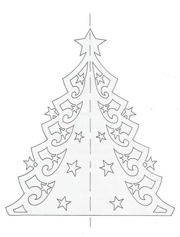 Делать шкатулки, новогодние вырезалки открытки