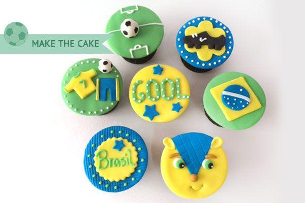 Make-The-Cake-1