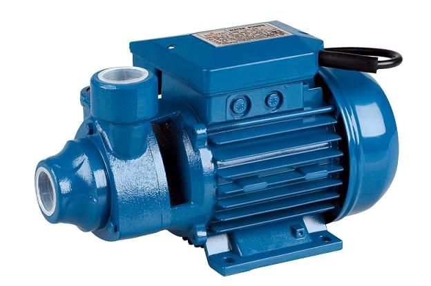 Electric Motors Manufacturers In Delhi Noida Gurgaon India Jet Pump Electric Motor Shallow Well Jet Pump