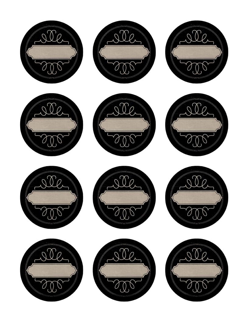 Pin de Rafaela Barajas en plantillas | Pinterest | Botes de ...