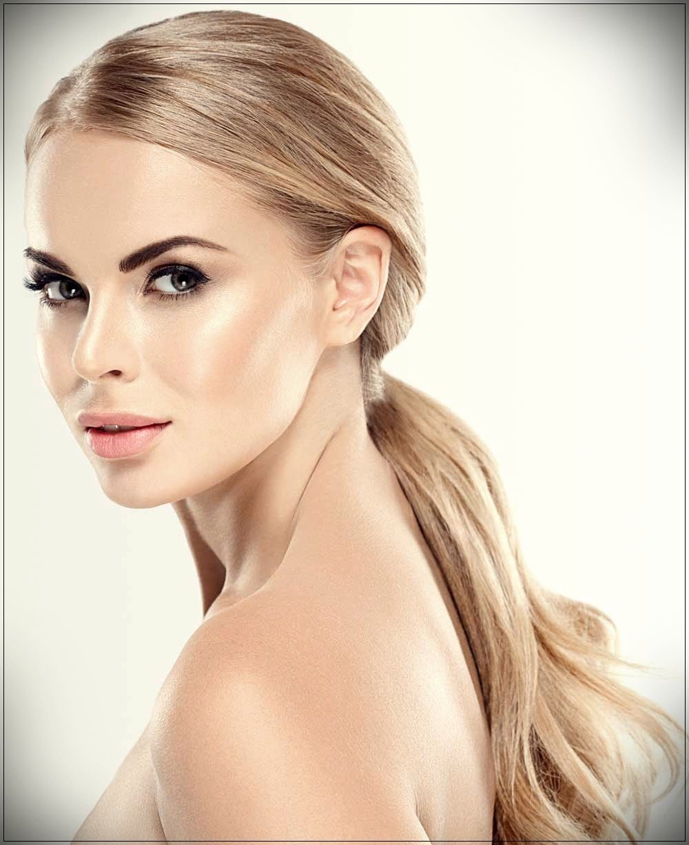 hairstyles for long hair easy ideas and fastshort and