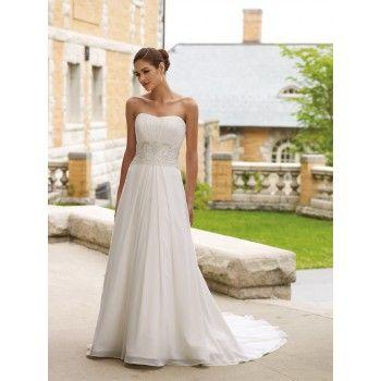 1000  images about Wedding dress on Pinterest  2015 wedding ...
