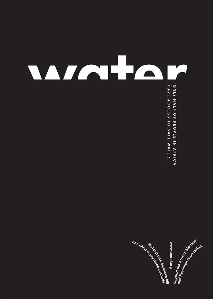 Water posterg 7201008 gd pinterest capas de water posterg 7201008 fandeluxe Choice Image