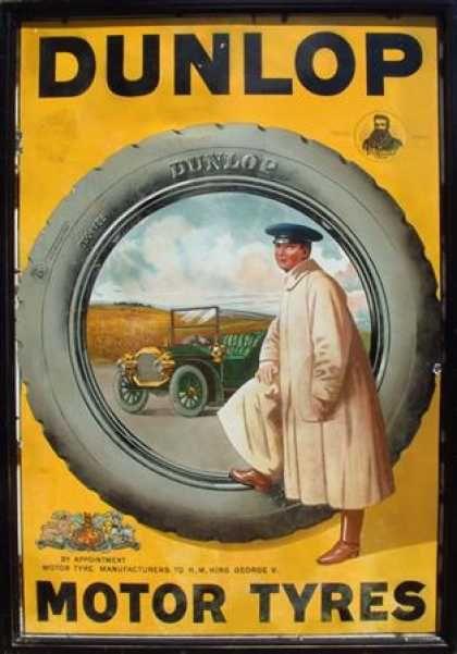 vintage retro style make Love not war poster image metal sign wall door plaque