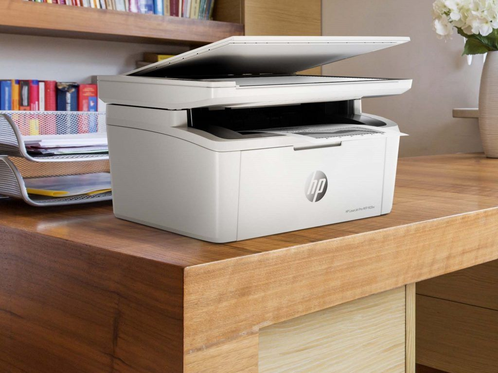 Pin En Impresoras Hp