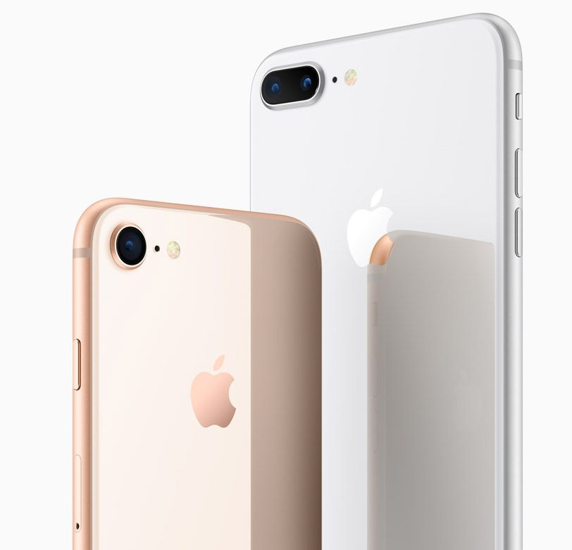 Iphone 8 Iphone X Prices In Malaysia How Much It D Cost Iphone Refurbished Phones Iphone 8 Plus