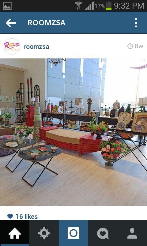 طاولات الشاي رومز المطلق الرياض Dining Table Table Home Decor