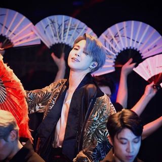 BTS JIMIN 지민  When i get back from school it's going to be Jins birthday in SK #jinbirthday BTS JIMIN 지민  When i get back from school it's going to be Jins birthday in SK #jinbirthday