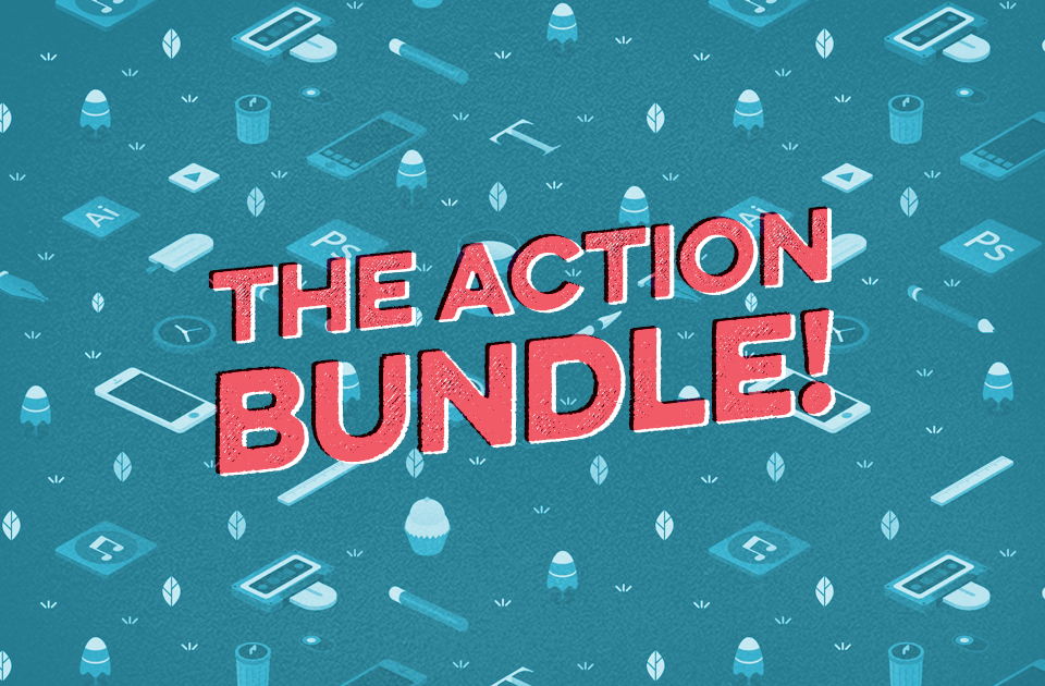 Buy Beto's Action Bundle on Gumroad.