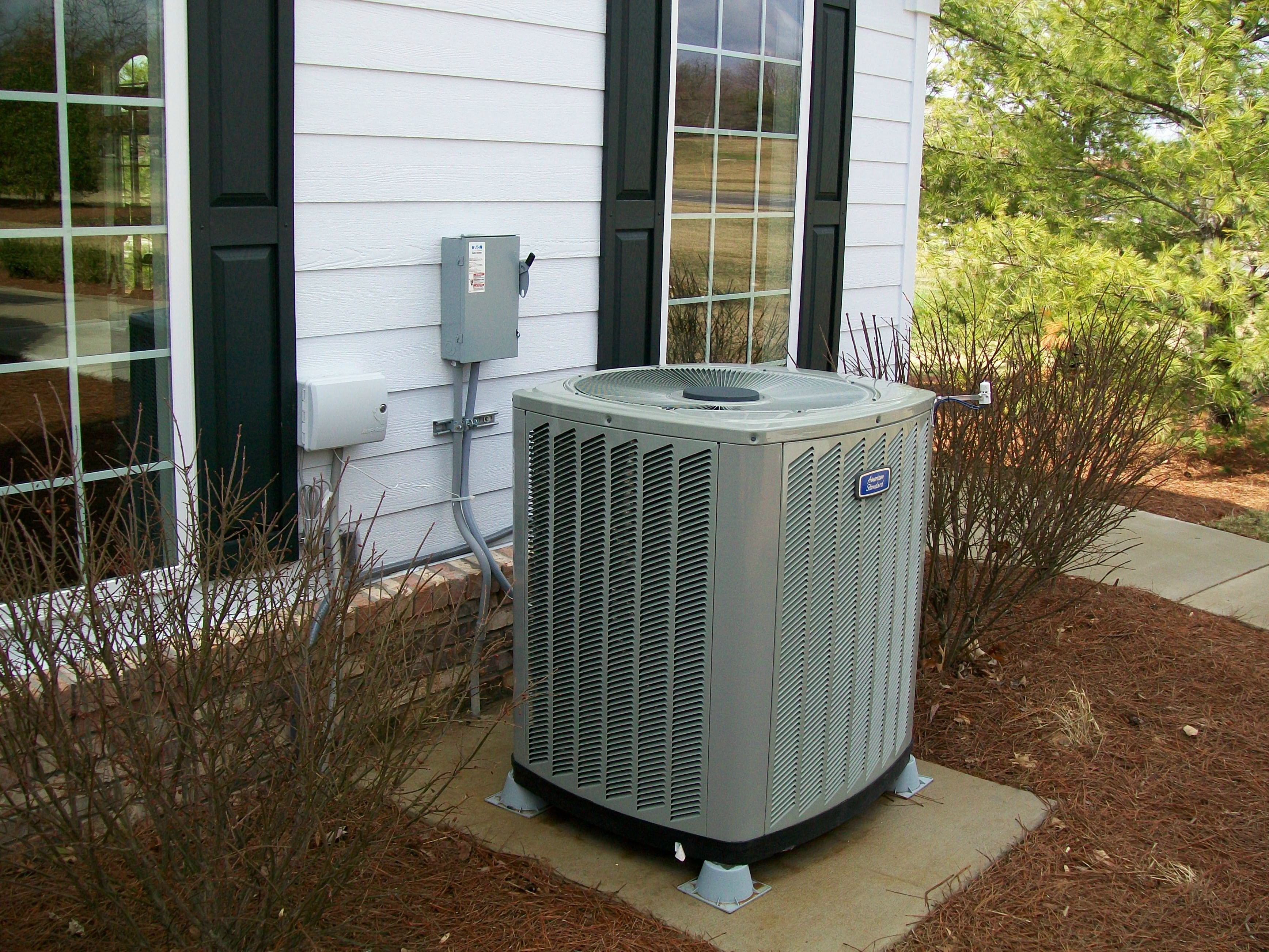 american air conditioning Google Search Air