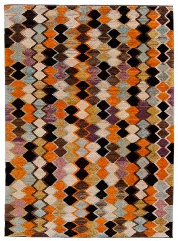 Blog Handmade Rugs Handmade Rugs Rugs Textile Patterns