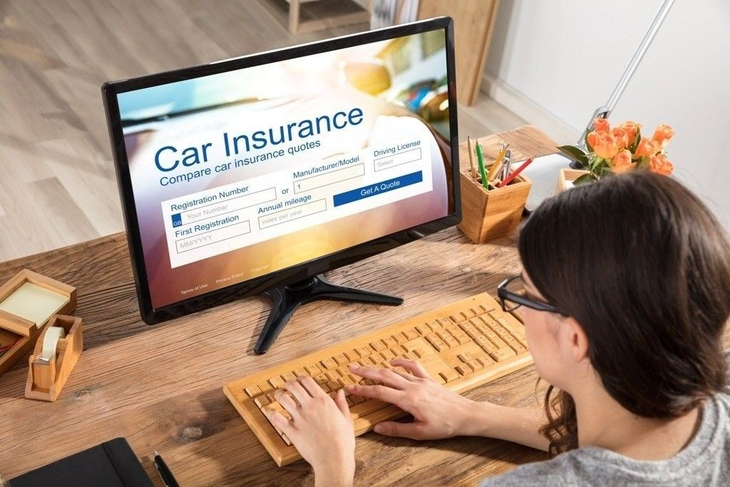 Progressive Auto Insurance Office Near Me Top Five Trends