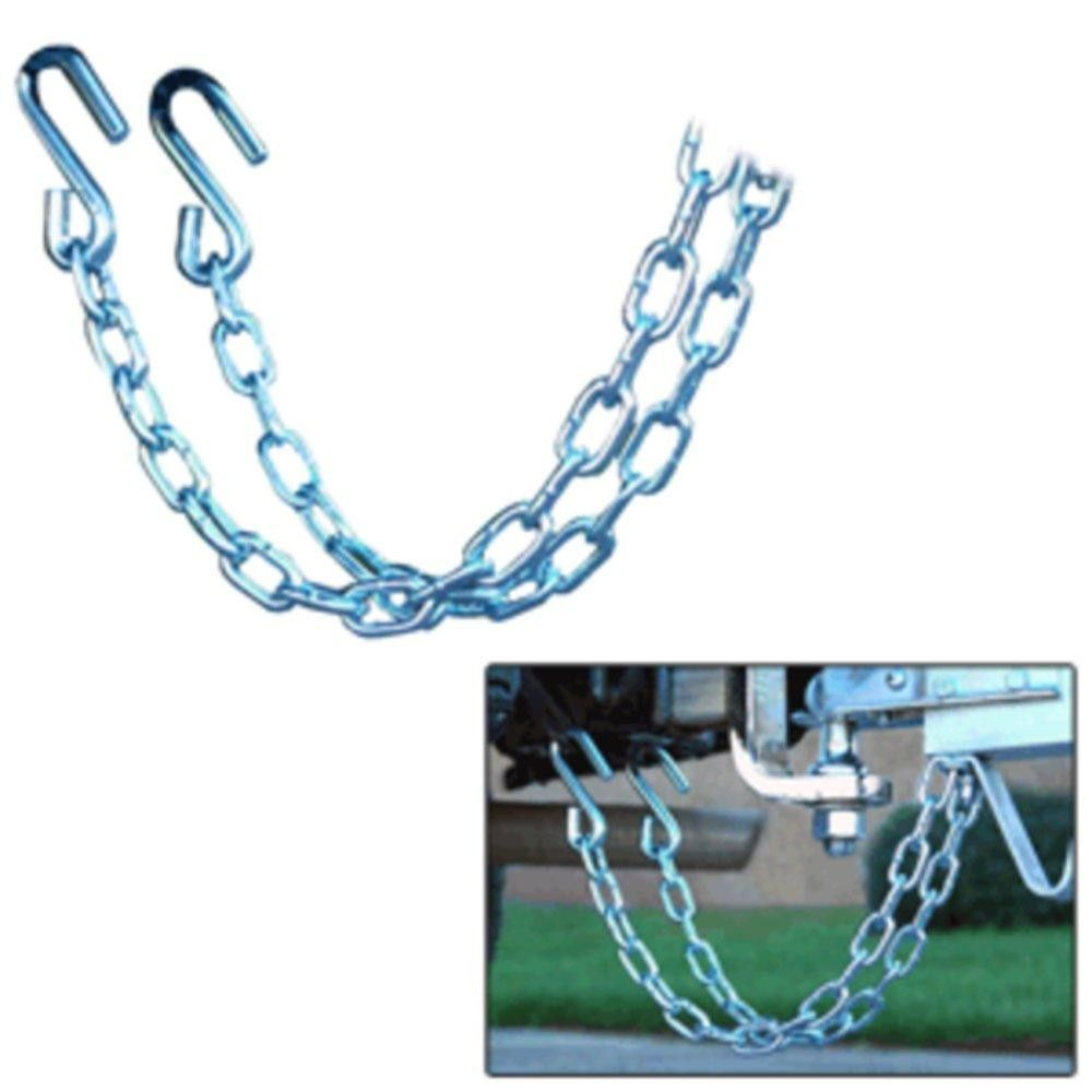 Ce smith safety chain set class ii chain will smith