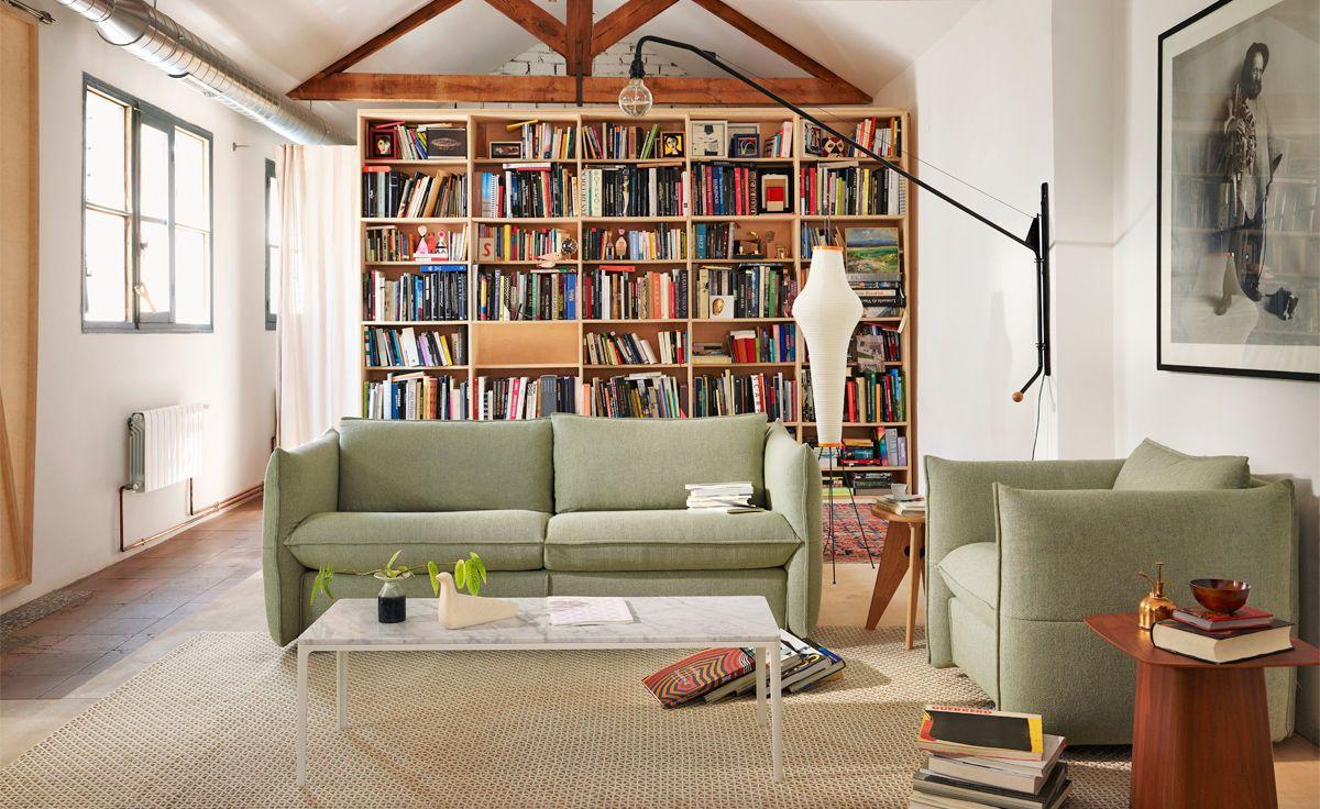 Prouve Potence Wall Light Furniture Design Floor Lamp Design Furniture