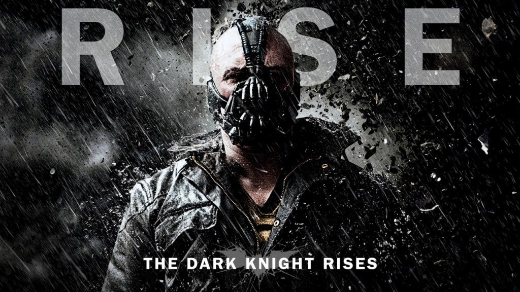 Bane Dark Knight Rises Hd Wallpapers Poster Cavaliere Oscuro Christian Bale Bane in dark knight rises hd wallpapers