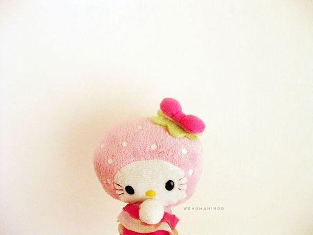 BerryKitty