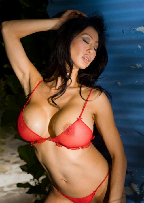 Liam recommend best of chinese bra red