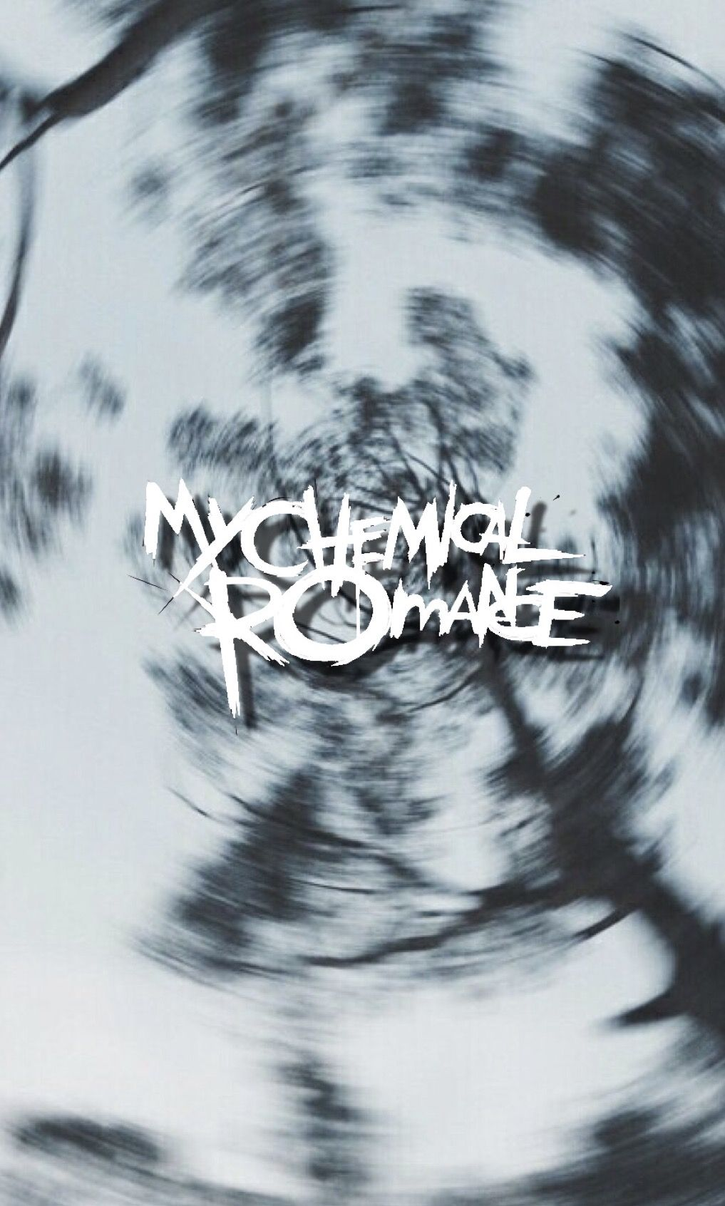 My Chemical Romance Background Tumblr My Chemical Romance Tumblr