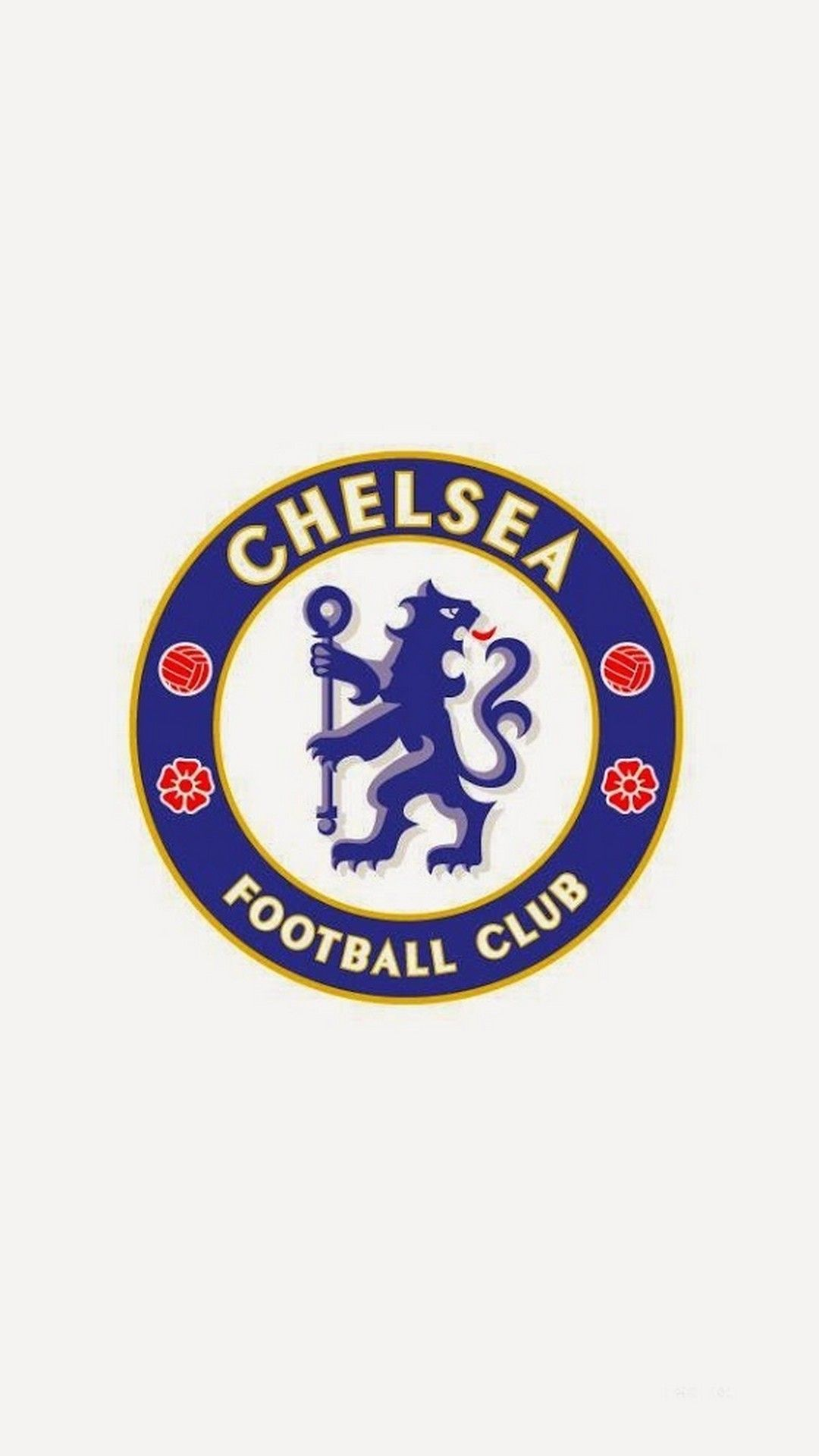 Chelsea Soccer Iphone X Wallpaper Best Wallpaper Hd Sepak Bola Entertainment Legenda