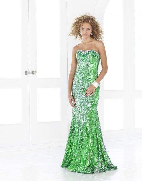 3201b86815b  BlushProm 9306 Emerald Green Prom Dress! Fully Beaded Prom Dress!  Prom   promdress  FormalApproach  promideas