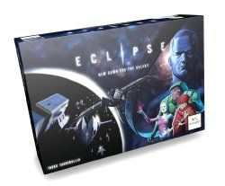 #boardgame, #eclipse, #nerdy, #game