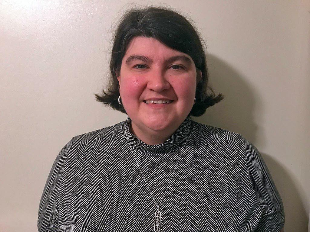 Cmcss announces brandi blackley as new assistant principal