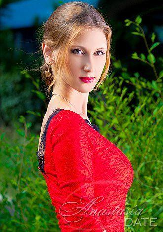 Are Utc Hours Russian Beauties