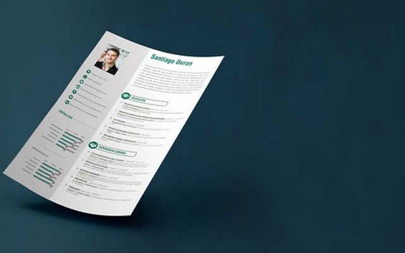 How to Build an Effective CV and Resume for Scholarships and