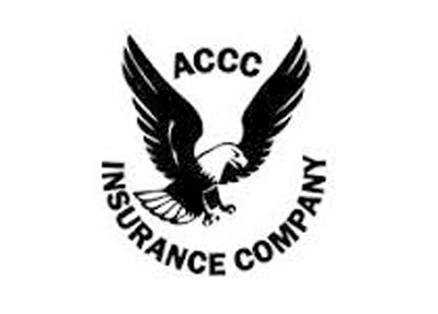 ACCC Insurance Company - Insurance - 390 Benmar Dr ...