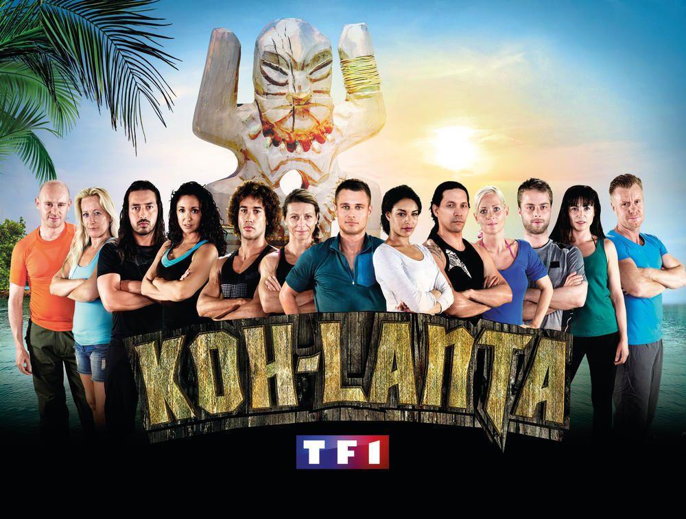 Koh Lanta le choc des éliminations (avec images) Koh