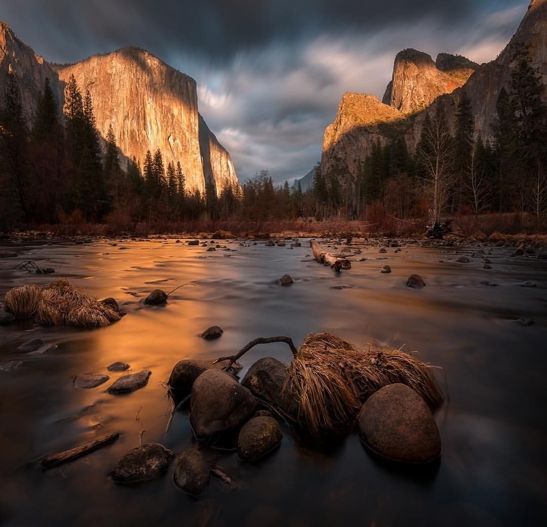 Fine Art Nature And Landscape Photography By Rudy Serrano Landscape Photography Fine Art Landscape Photography Landscape Photography Tips