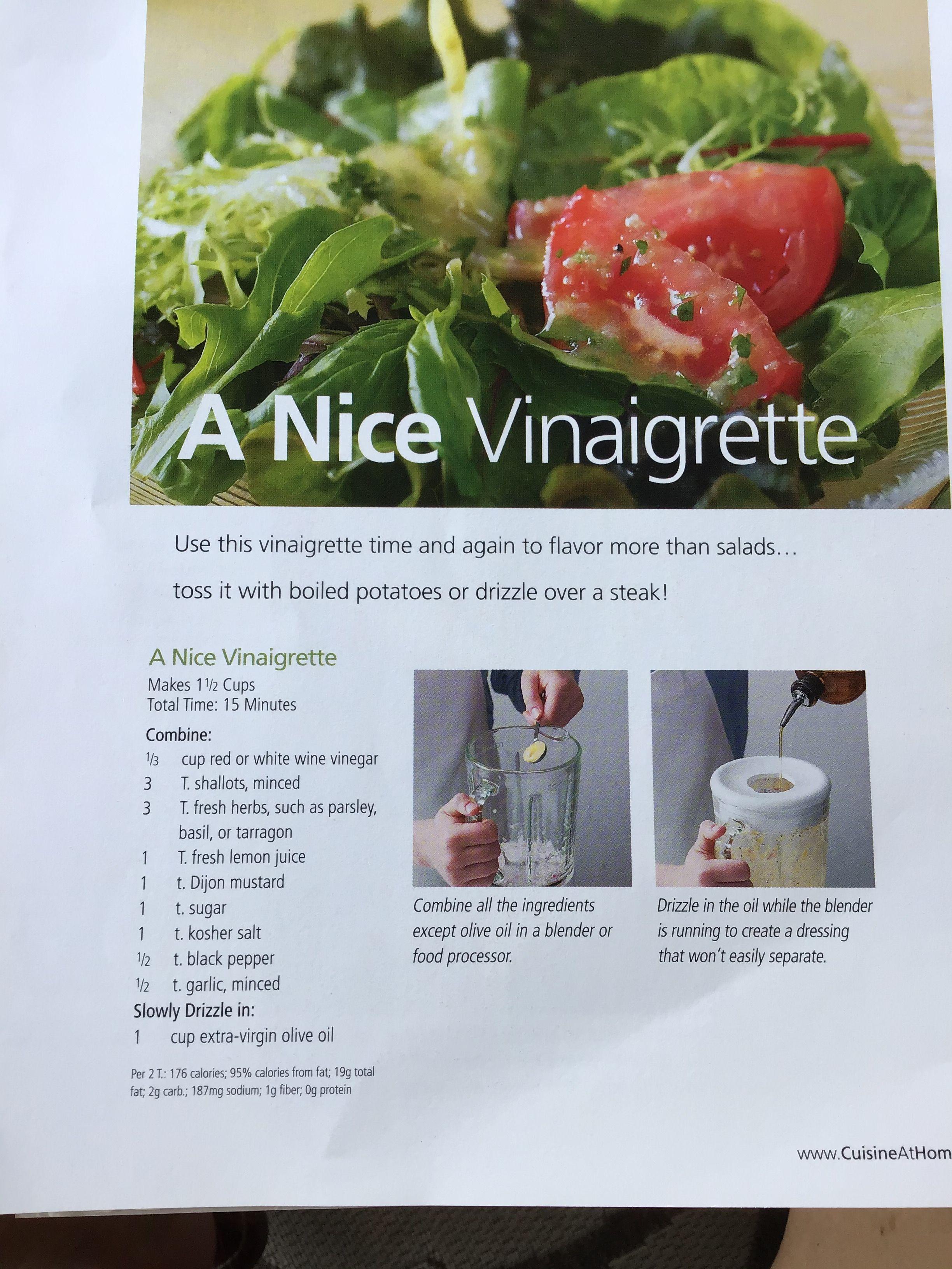 Pin By Luann Pearson On Salads Fresh Herbs Boiled Potatoes Vinaigrette [ 3264 x 2448 Pixel ]