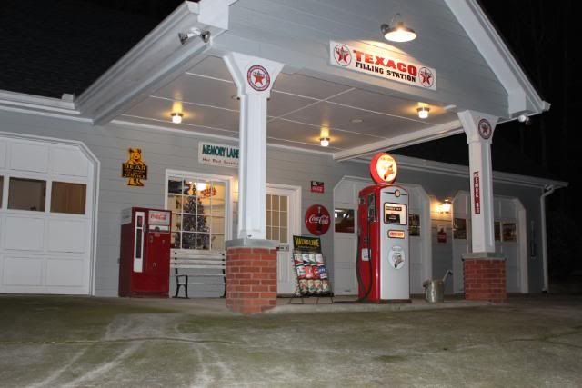 Gas Station Garage Themes Bing Images Jeff S Fav S In