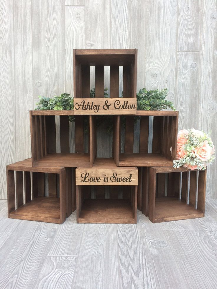 48++ Wedding cupcake stand with cake on top ideas in 2021